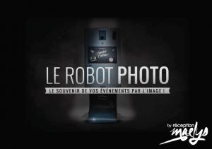 Location Borne Selfie à Marseille et Aix en provence