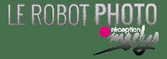 LE ROBOT PHOTO
