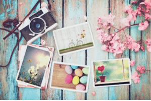 Tirages photo : développement numérique de vos photos favorites